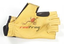 Big Tradition Pro Bow Hand Leather Glove